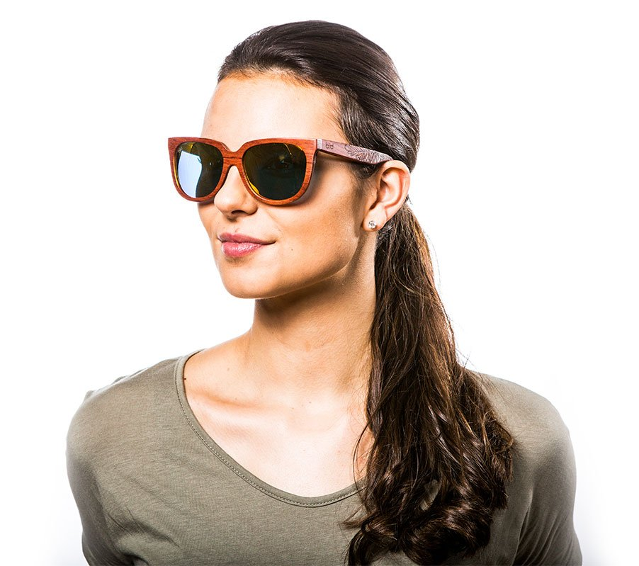 Phoenix-sunglasses-female-side-view