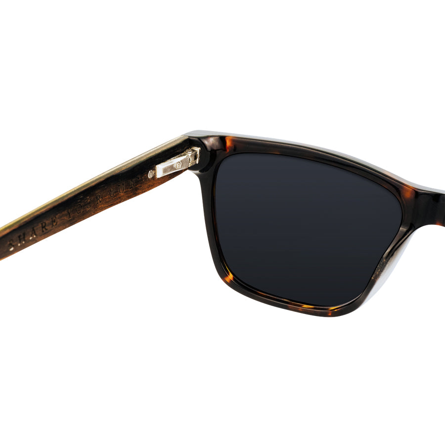 STRIX-Bird-Sunglasses-Tortoise-back-detail