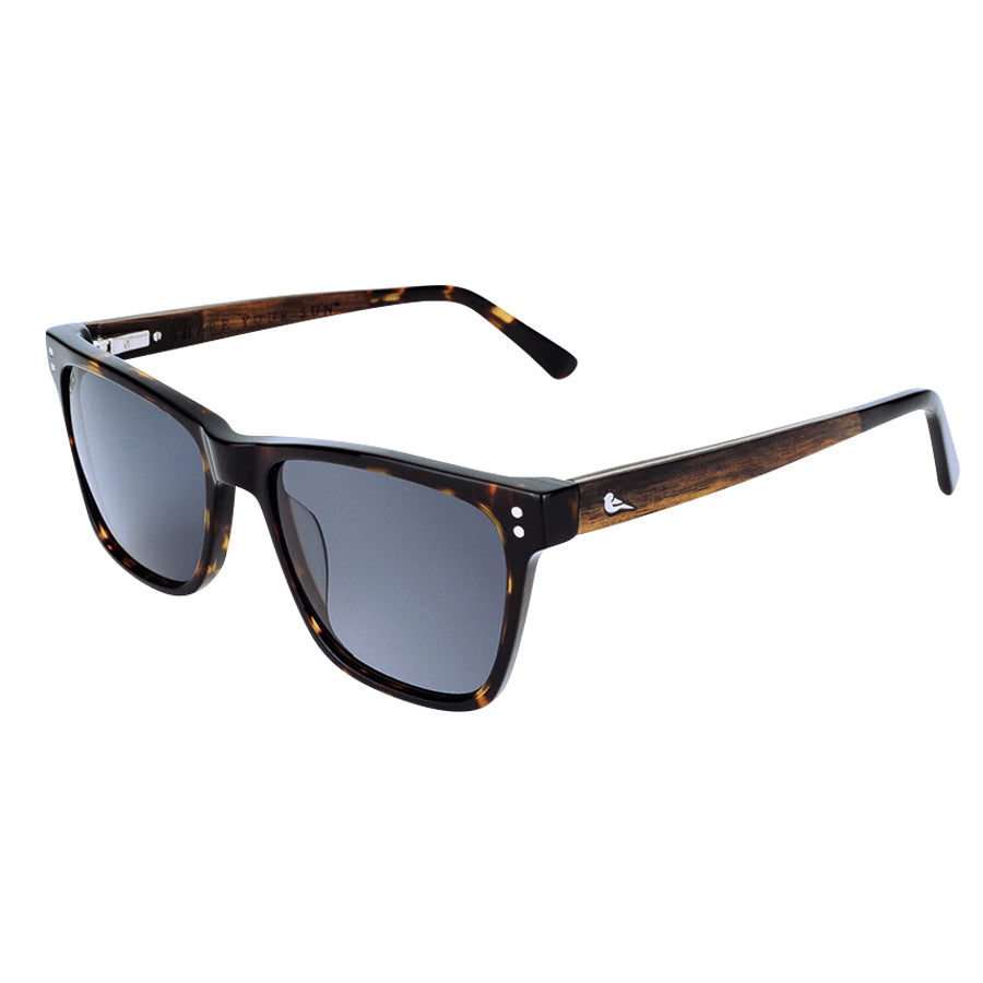 STRIX-Bird-Sunglasses-Tortoise-front-left-top