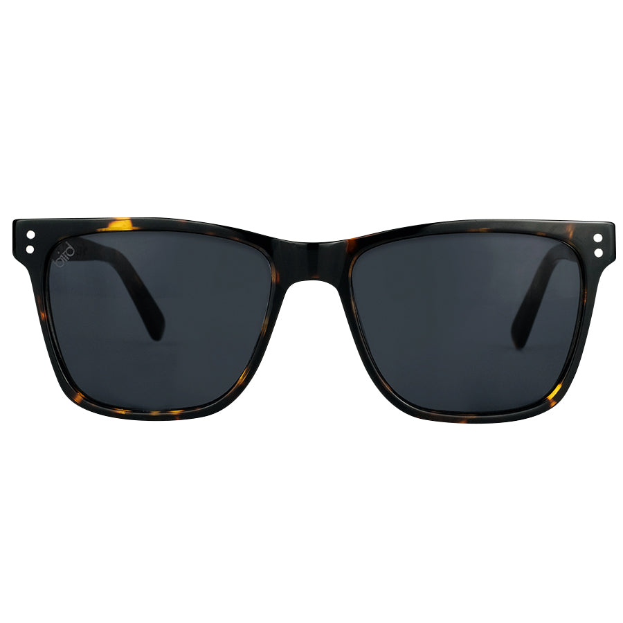 STRIX-Bird-Sunglasses-Tortoise-front