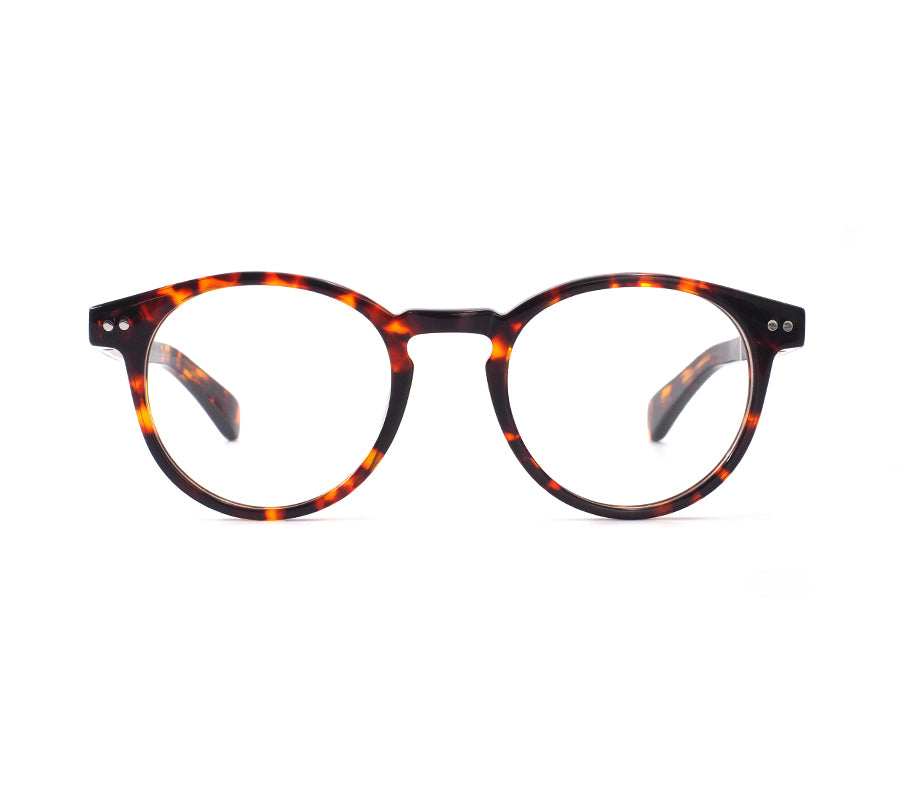TAWNY-Tortoiseshell-Front-prescription-frames-for-men-and-women