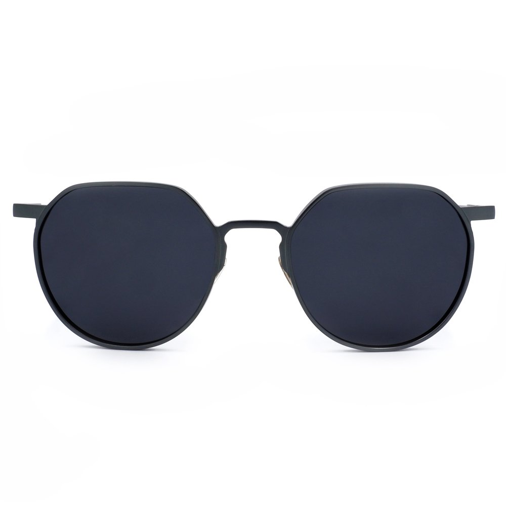 VEGA-black-front-Satellite-Bird-Sunglasses