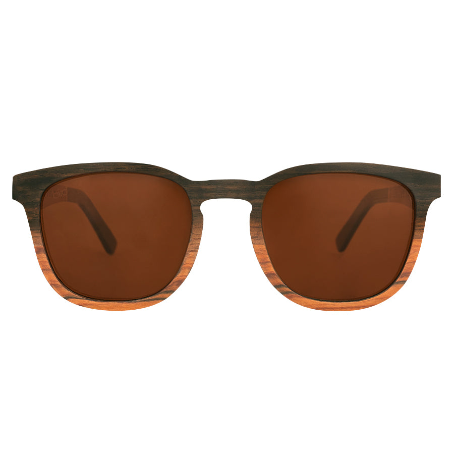 WREN-Amber-Bird-Sunglasses-Front