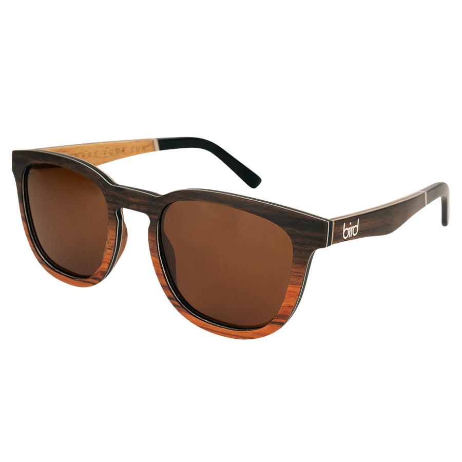 WREN-Bird-Sunglasses-front-left