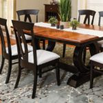 Selecting the Right Dining Chairs for your Kitchen