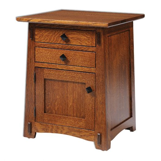 Amish USA Made Handcrafted Olde Shaker 5600 Occasional Tables sold by Online Amish Furniture LLC