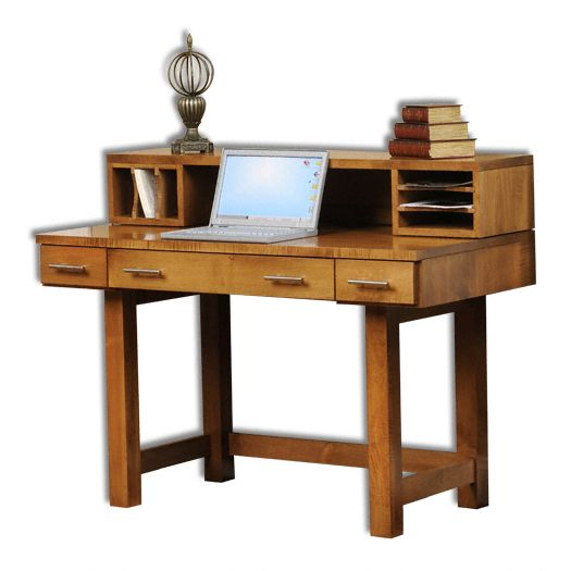 Amish USA Made Handcrafted Urban 48 sold by Online Amish Furniture LLC