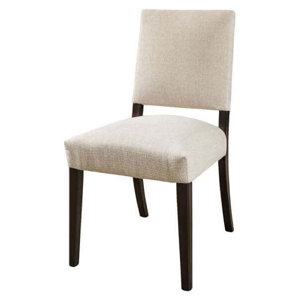 Canaan Chair
