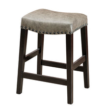 Load image into Gallery viewer, Carter Bar Stool