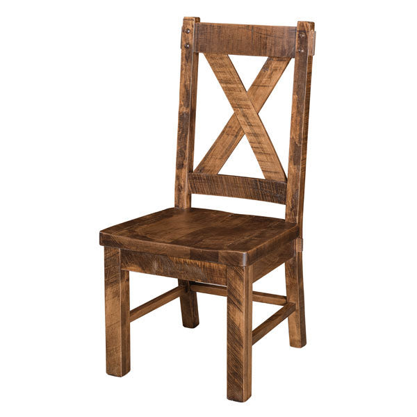 Denver Chair