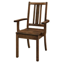 Load image into Gallery viewer, Eco Chair