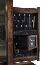 Load image into Gallery viewer, Kascade 9-Drawer Mule Dresser