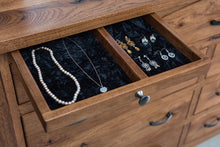 Load image into Gallery viewer, Lexington 9-Drawer Mule Dresser