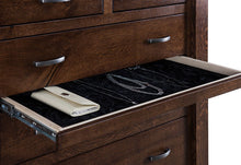 Load image into Gallery viewer, Lexington 11-Drawer Double Chest