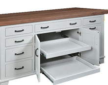Load image into Gallery viewer, IS_71 Kitchen Island