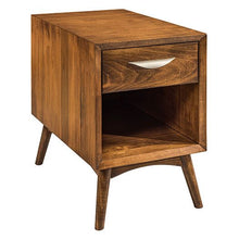 Load image into Gallery viewer, Amish USA Made Handcrafted Century Occasional Tables sold by Online Amish Furniture LLC