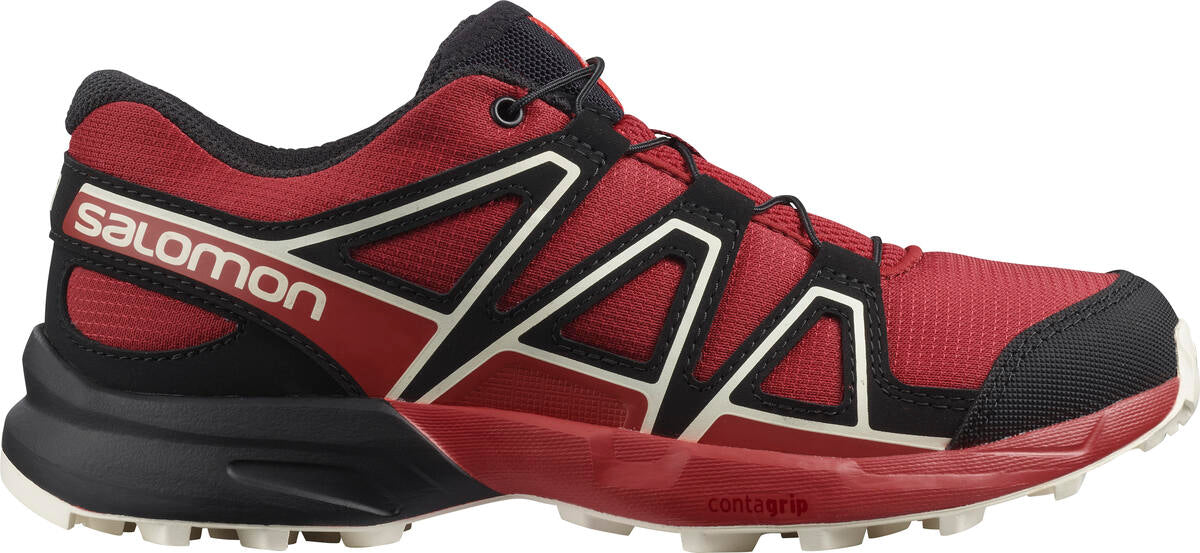 Salomon Kids' Speedcross