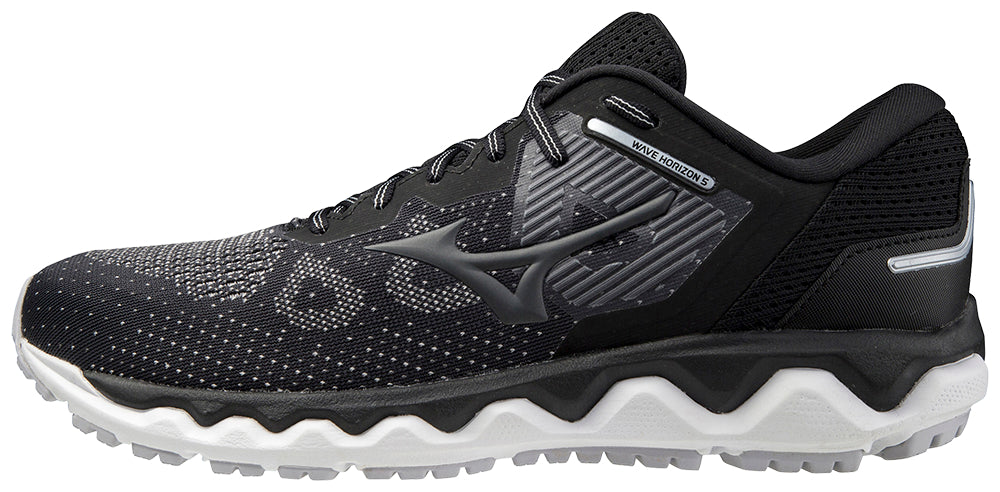 Mizuno Men's Wave Horizon 5