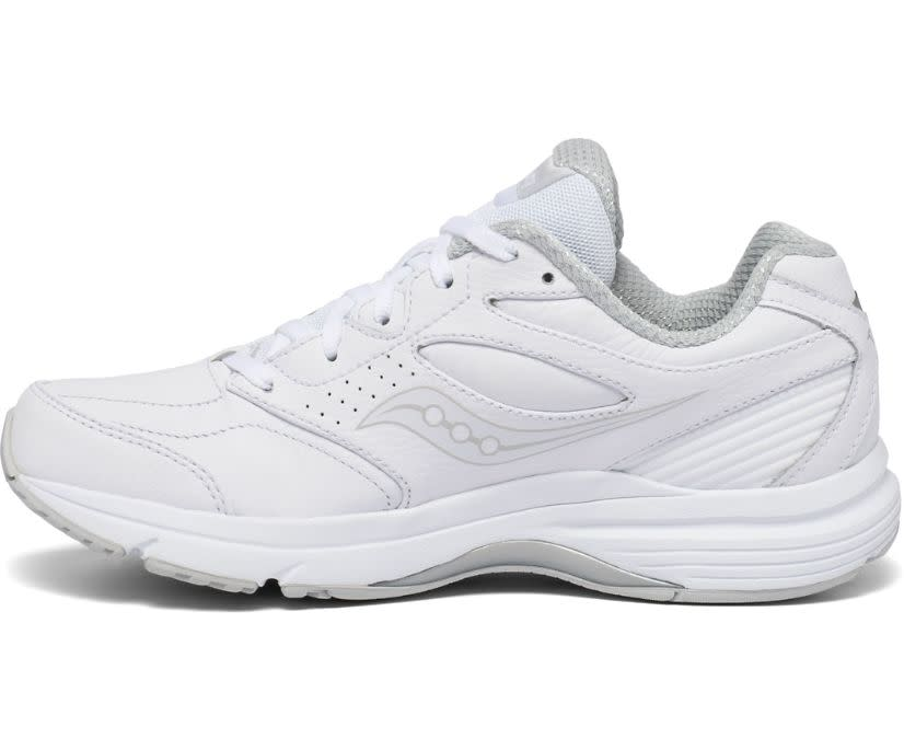 Saucony Women's Grid Integrity Walker 3