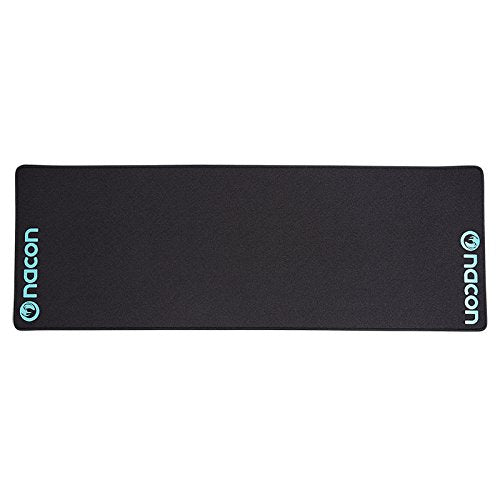 PC Nacon Professional Gaming Mouse Mat (tappetino) MM400 XL - Neoprene, 900 mm, 315 mm, 5 mm gameside-tech Accessori PC.