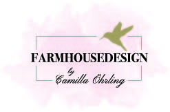 Farmhousedesign AS