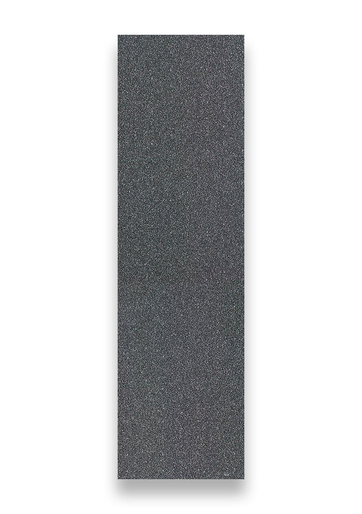 Griptape Full Sheet Black