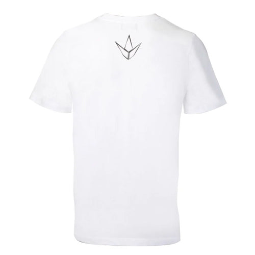 Load image into Gallery viewer, Envy Essential White T Shirt