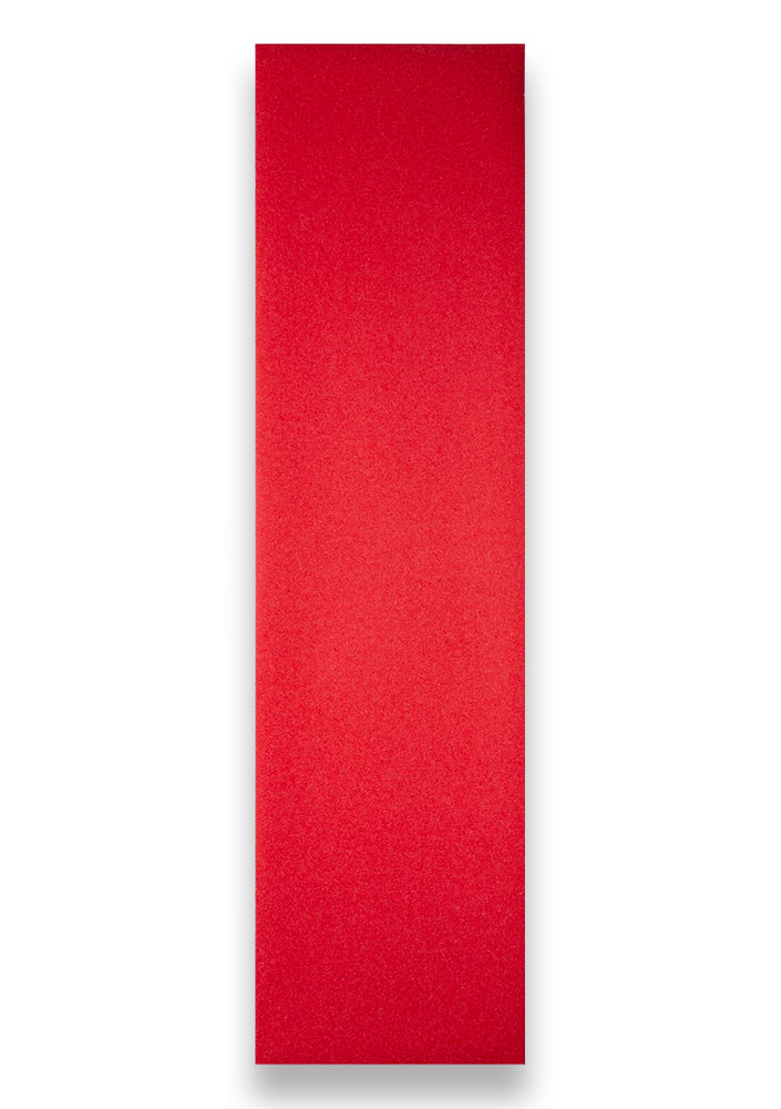 Griptape Full Sheet Red