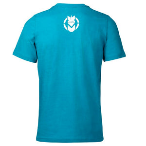 Load image into Gallery viewer, Vital Teal Logo Shirt