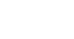 NJ Home & Garden Supply