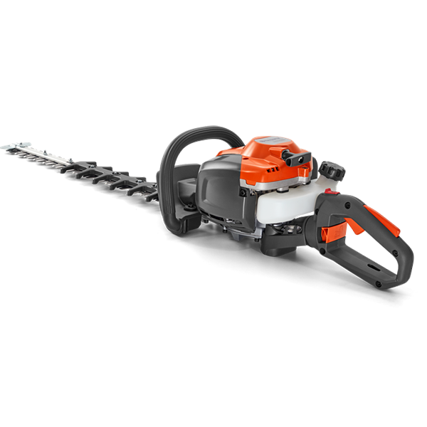 Hedge Trimmer- 322HD60