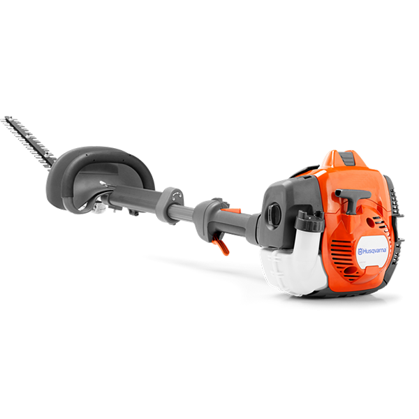Hedge Trimmer- 325HE3