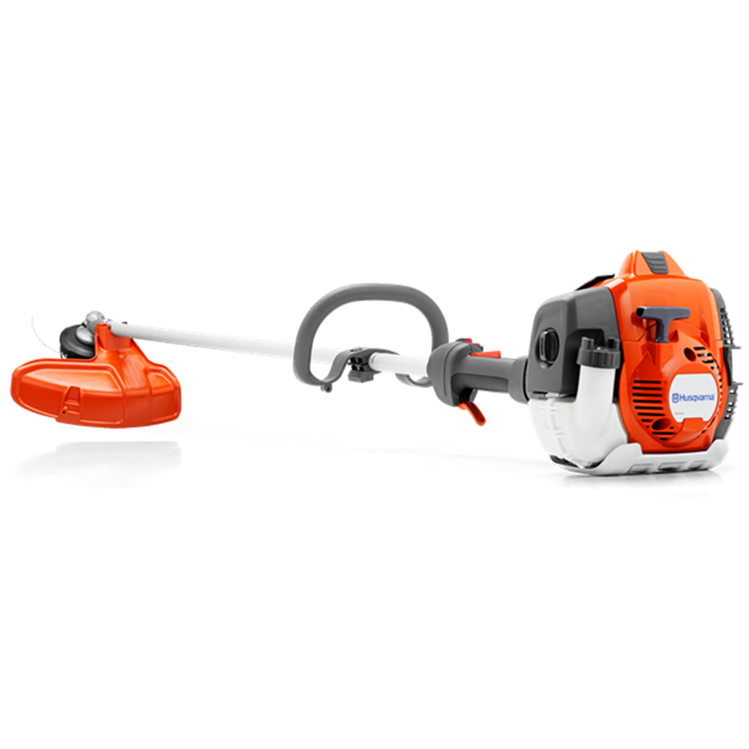 Husqvarna Trimmer - 525LST