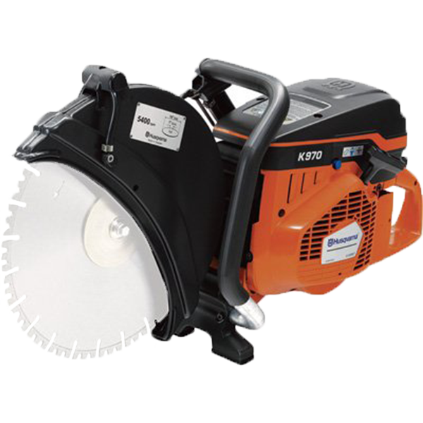 Power Cutter- K970