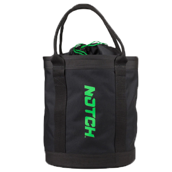 Tree Care- NTCH-ROPE BAG