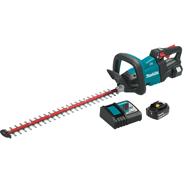Hedge Trimmer- XHU07T