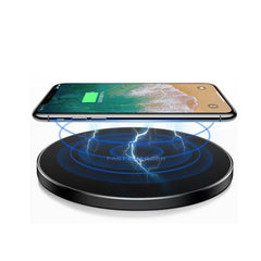 Universial 20W Wireless Charger
