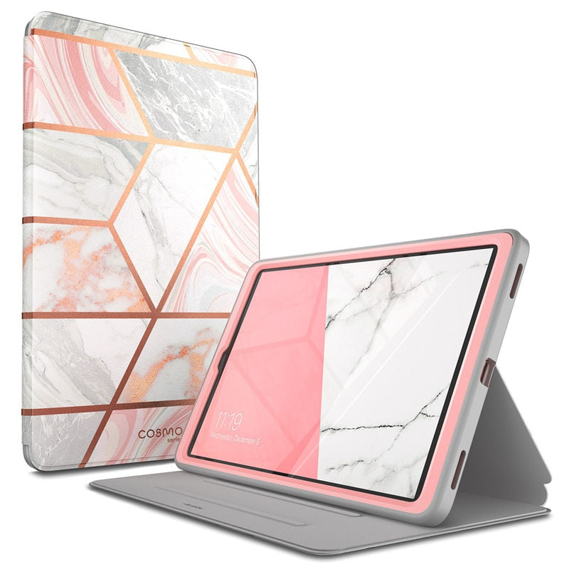 Tab Case Cosmo Full-Body