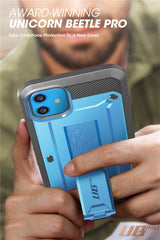 iPhone Case Full-Body Cover