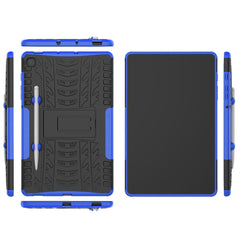 Case Heavy Shockproof Tablet