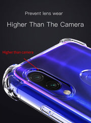 High Quality Shockproof Case