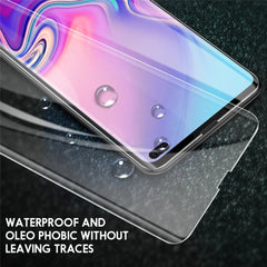 samsung galaxy s10 tempered glass