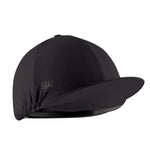 Black Convertible Hat Cover