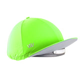 Lime Convertible Hat Cover