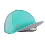 Mint Convertible Hat Cover