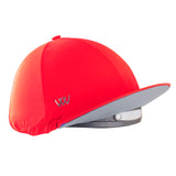 Royal Red Convertible Hat Cover