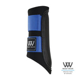 Woof Wear Club Brushing Boot Colour Fusion