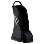 Woof Wear Long Boot Bag