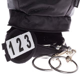 Woof Wear Double Bridle Bag