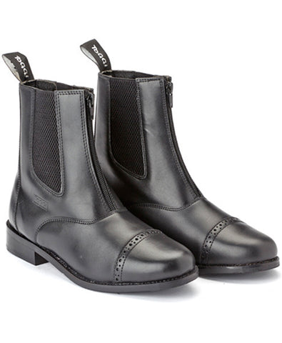 Augusta Adult Jodhpur Boot
